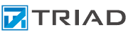 トライアド株式会社